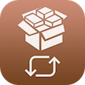 CleverPin Flipswitch - 1.1.0-1