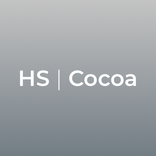 HS | Cocoa - 2.1