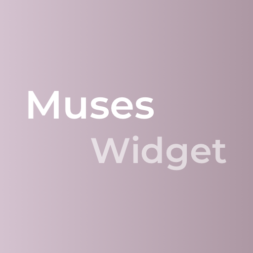 Muses - 1.0