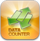 Data Counter - 1.4
