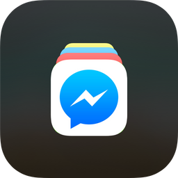 Messenger Profile Pictures for ShortLook - 1.1.1
