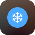 Winter Mode for Apple Watch - 1.0.2