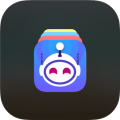 Apollo Profile Pictures for ShortLook - 1.0.2