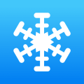 SnowBoard Settings Icons Extension - 1.0.25~Beta3